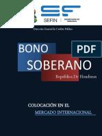 bono_soberano.pdf