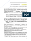DERECHO CIVIL IV -  Prof. F. Quiero - UDLA Executive 2014 (1).pdf