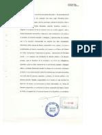 Keystone Ltda - Constitucion de Sociedad 7-9 1