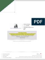 OS CONCEITOS DE CRIANÇA E DE ANORMAL E AS PRÁTICAS DECORRENTES DE ATENDIMENTO INSTITUCIONAL NO BRASIL