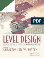 CRC.level.design.processes.and.Experiences.1138628808