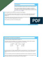 material_balances.pdf