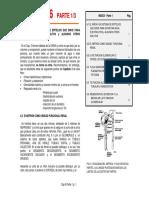 cap6-1-Riñon.pdf