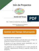 Gestión del Tiempo-1.pptx