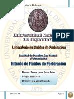 FILTRADO.pdf