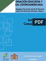 actividades lenguaje.pdf
