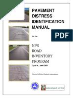 DPE-17.pdf