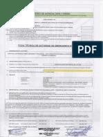 MODELO FICHA EMERGENCIA N° 2.pdf