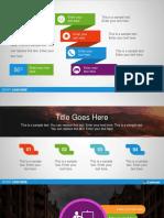 Powerpoint Slides 2