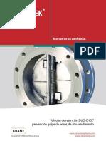 CP_EG-DC-BU-ES-L16-3-2013-1CV-600-Duo-Chek-HPCV.pdf