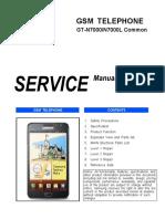 Samsung_GT-N7000_Service_Manual.pdf