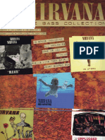 Nirvana-Nirvana_ The Bass Guitar Collection  -Hal Leonard Corporation (1997).pdf