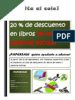 Oferta de libros.docx
