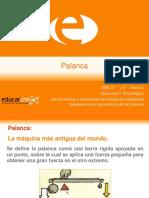 45843_180015_Palanca.ppt