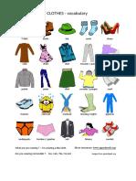 clothes1.pdf