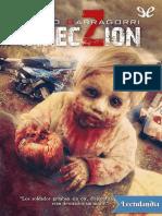 InfecZion - Koldo Garragorri.pdf