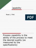230323283 Clasificacion Areas Blancas ISO 14644