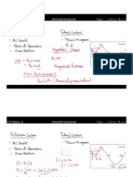 21. Phasor Diagram.pdf