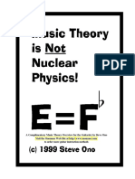 Music Theory (28 pages).pdf