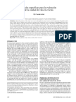 calidad_ictus.pdf