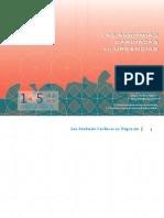 manual de arritmias.pdf