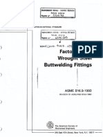 ASME B16.9-1993.pdf