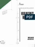ASME B36.10M-1996.pdf