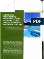 291462845 El Probblema de La Decision Gerencial y La Investigacion de Mercados