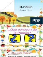 EL POEMA.pptx