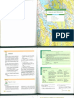 07.- MAPAS GEOTÉCTONICOS.pdf
