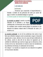 3ERO_CUENCAS.pdf