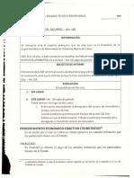 2017-03-28-10-48-49-01.pdf