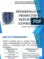 DESARRROLLO DE PRODUCTOS.ppt