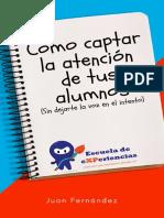 Como_captar_la_atención_de_tus_alumnos.pdf