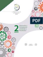 Imprimible M2 2018 Unidad 2 FINANZAS PÚBLICAS