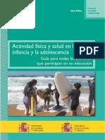 ActividadFisicaSaludEspanol.pdf