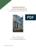 p Practica PDF Buena