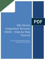 SSIS Integration.pdf