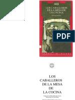 277305013-Los-Caballeros-de-La-Mesa-de-La-Cocina.pdf