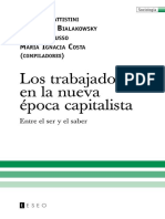 129367386 Gallardo Cano Alejandro Curso de Teorias de La Comunicacion CV