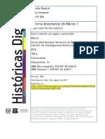 593t1c_04_10_lostarascos.pdf