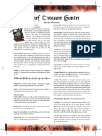 05DwarfTreasureHunter.pdf
