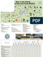 park-district-map-amenities-2018