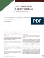 1-s2.0-S0716864014700665-main.pdf