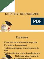 Prezentare_curs_abordare_integrata.ppt