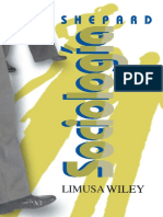 336240036-Sociologia-1-PDF-SHEPARD.pdf