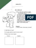 16835292-fichas-de-comprension-de-lectura-130813164614-phpapp01.doc