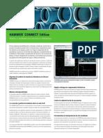 PDS_Hammer_ES.pdf