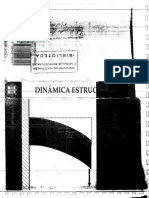 Paz Mario - Dinamica Estructural Teoria y Calculo.pdf