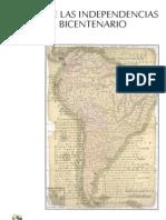 Prado Gustavo H La Estrategia Americanista de Rafael Altamira Tras La Derrota Del Proyecto Ovetense